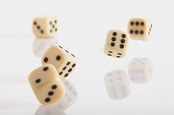 リスク因子 決定因子の説明
