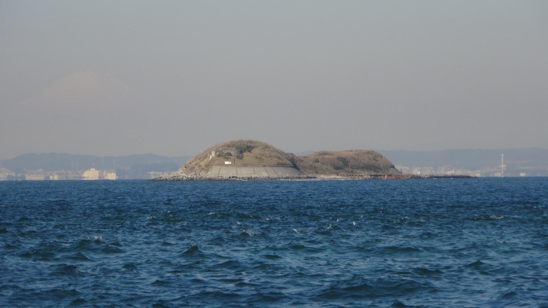 海保の写真