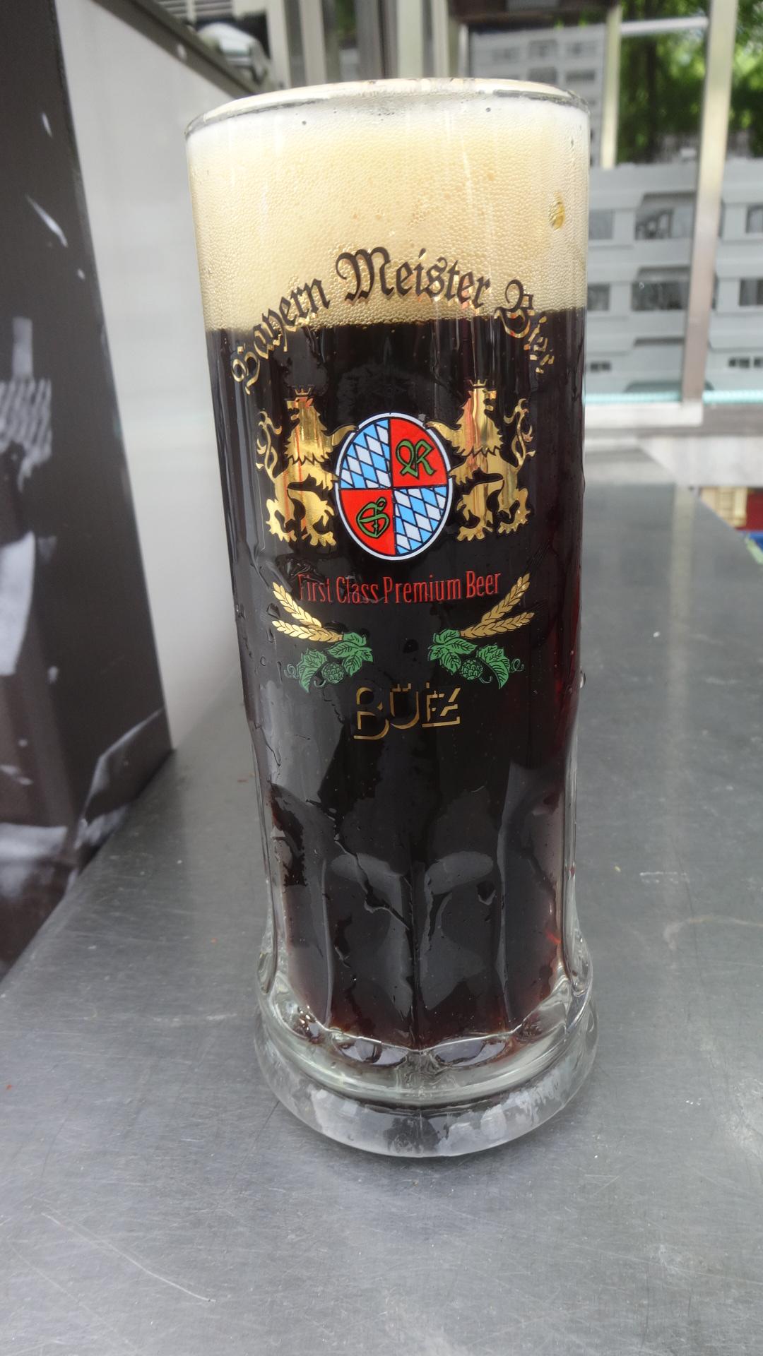 ビール純粋令500周年記念ビール