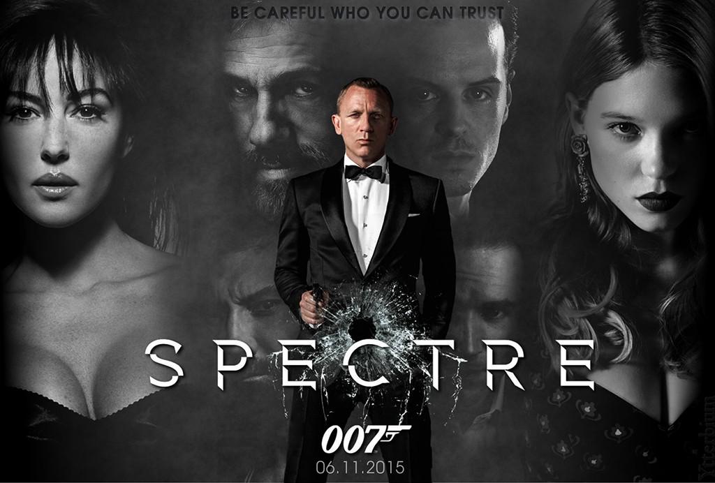 007の広告