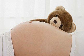 橋本病と妊娠・出産