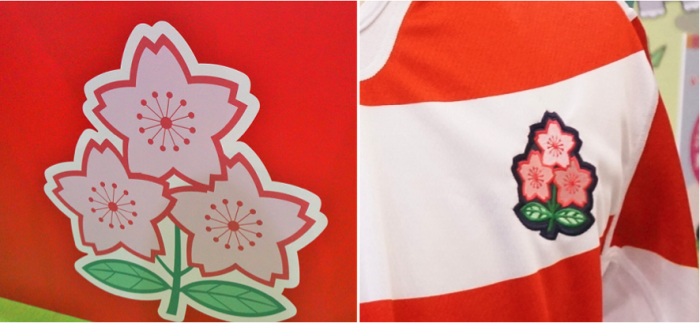 桜の勇士たち