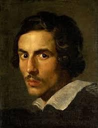 ベルニーニの肖像画