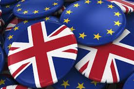 Brexit とトランプ