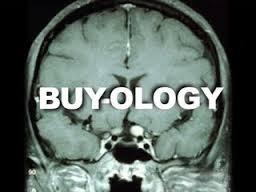 Buyology と書かれたカード