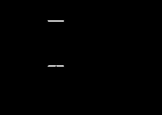 アロステリック制御について説明した図