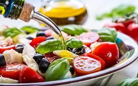 脂質 タンパク質の重要性