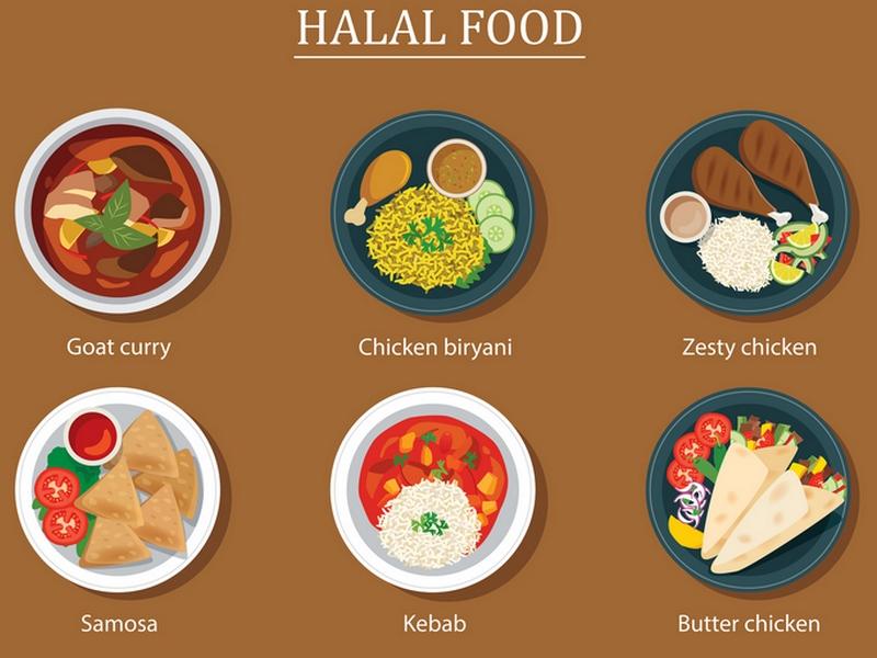 halal05