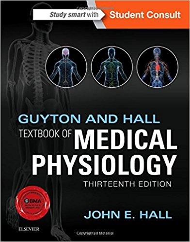 病態生理の教科書