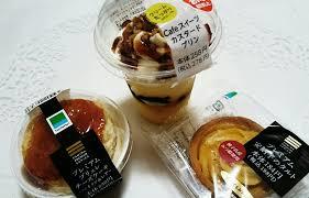 知らぬ間に太る食べ方・2