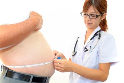 高脂血症 改め 脂質異常症