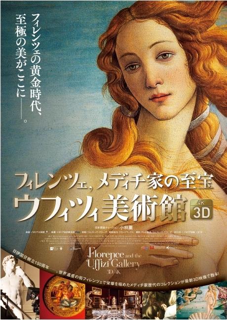 イタリア絵画について書かれた本