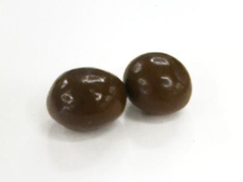チョコボールの写真