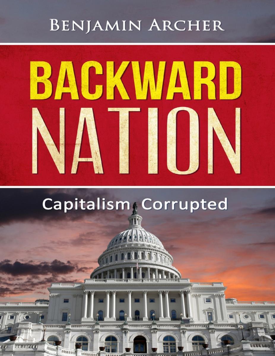 資本主義は破綻した 国家に戻ろう という主張をする人たち