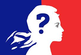 自由 平等 博愛 の精神は フランス社会で生き残れるか疑問視する図