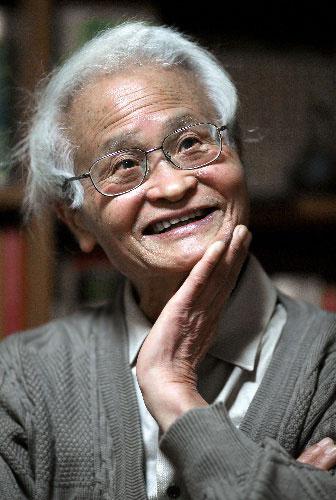 100歳になって見える世界