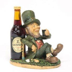 アルコール乱用者の多い社会の飲酒風景