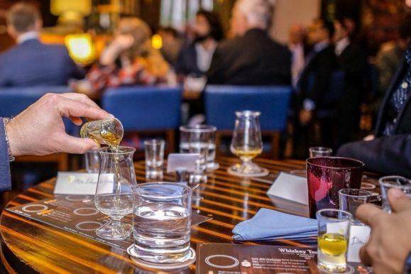 アルコール乱用者の多い社会のお酒の飲み方