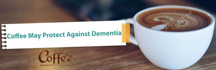 コーヒーはうつ病の発症を予防する