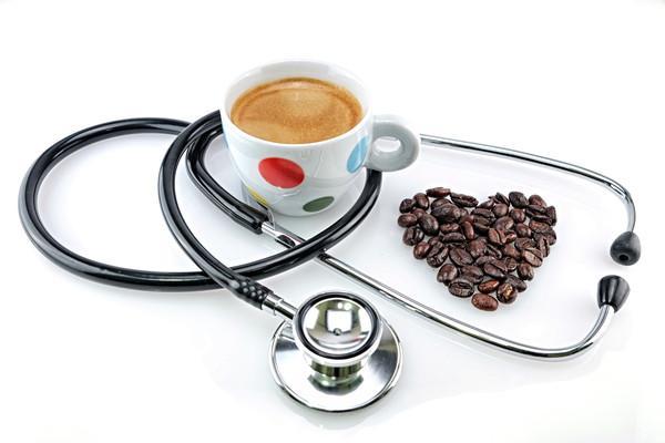 なぜコーヒーは健康に良いか?