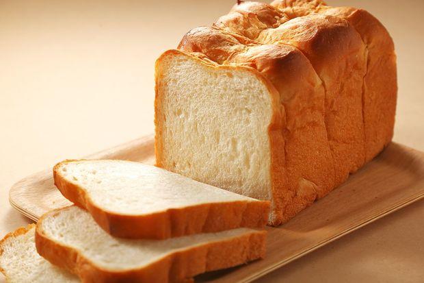 精製穀物の写真