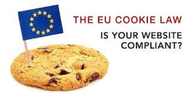 クッキー法のポスター