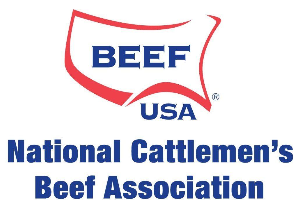 全米肉牛生産者・牛肉協会の意見広告