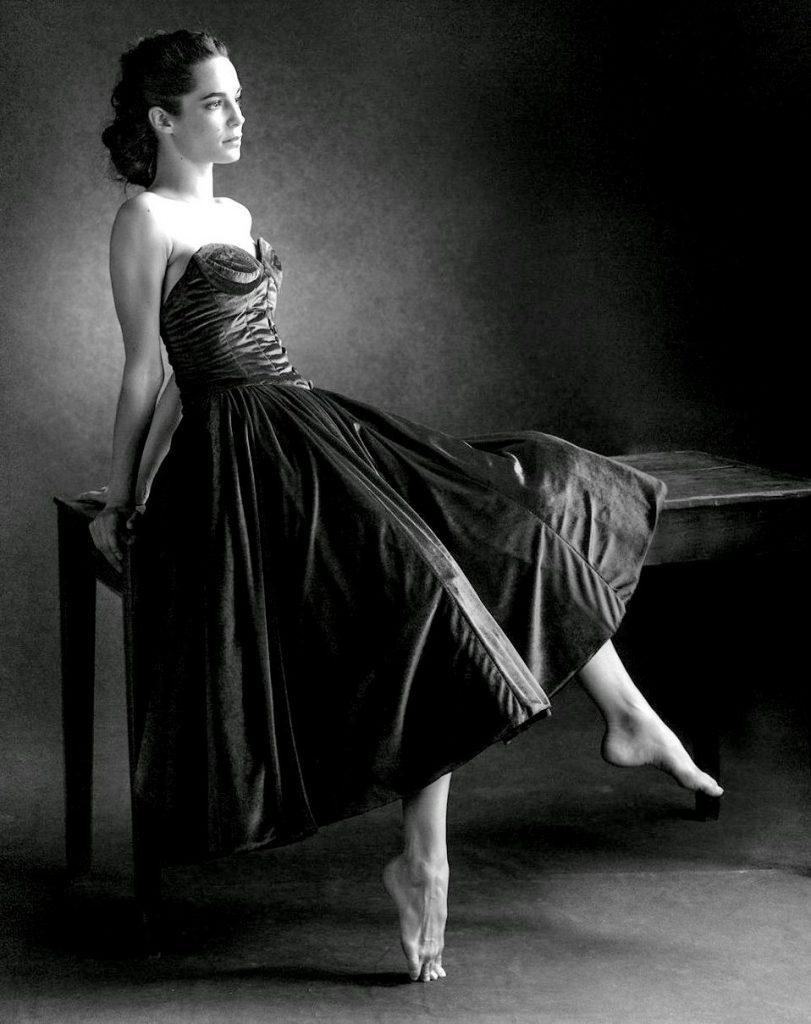 アマンディーヌ・アルビッソン