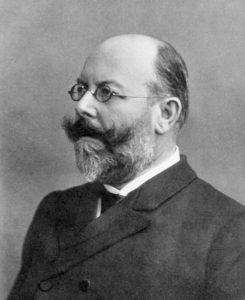 フリードリヒ・レフラー