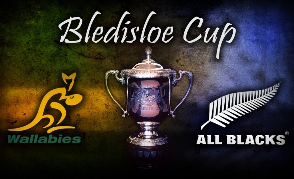 ブレディースローカップのポスター