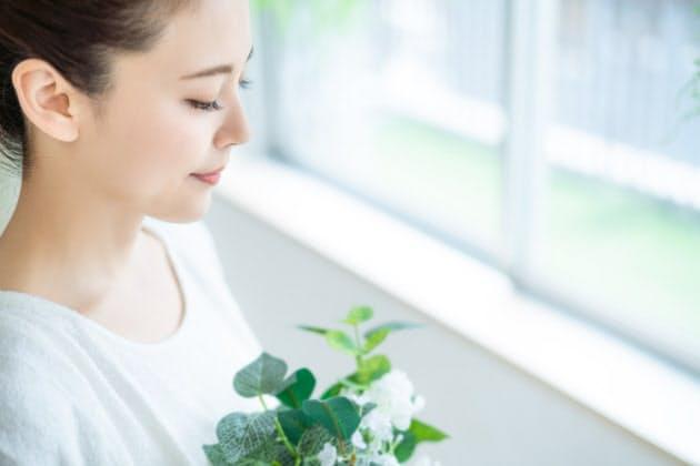 新型コロナ・メンタルストレスに対する対策