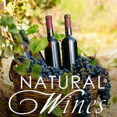 ビオディナミ農法のワイン造り