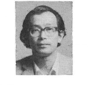 市川浩さん