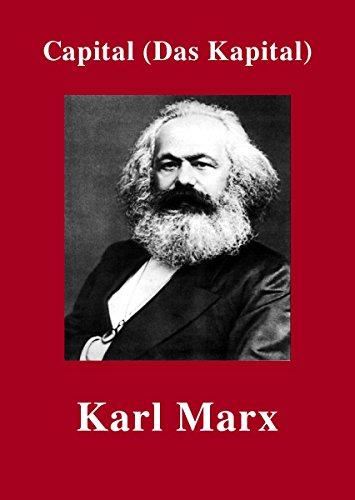マルクスの資本論