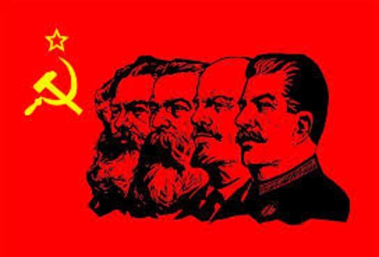 ソビエトの様子