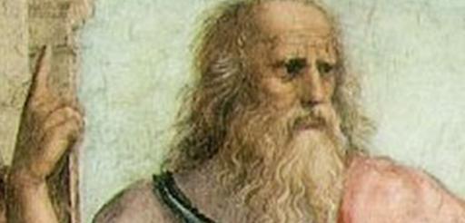 哲学の始まりと3つの歴史的転回