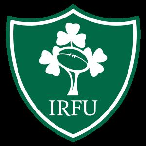 アイルランドラグビー協会のマーク